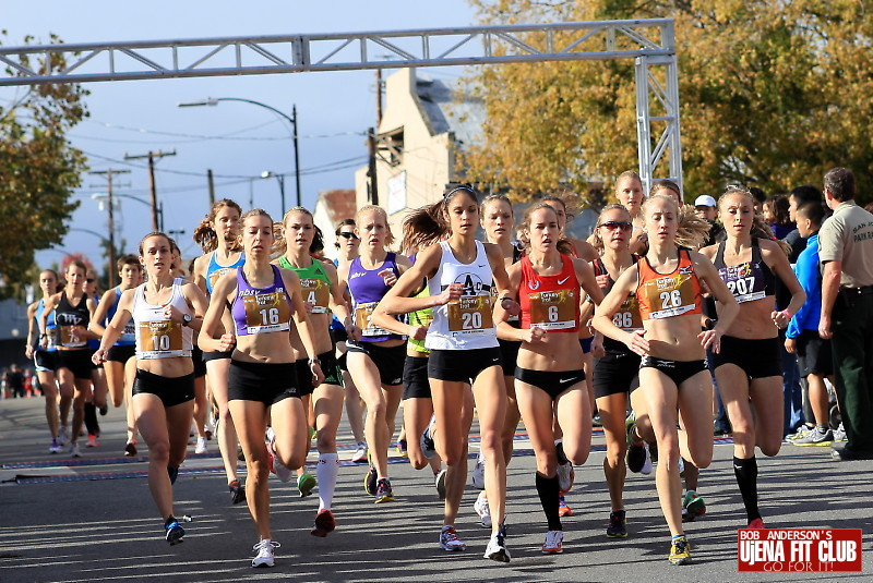 san_jose_turkey_trot4 f 2756