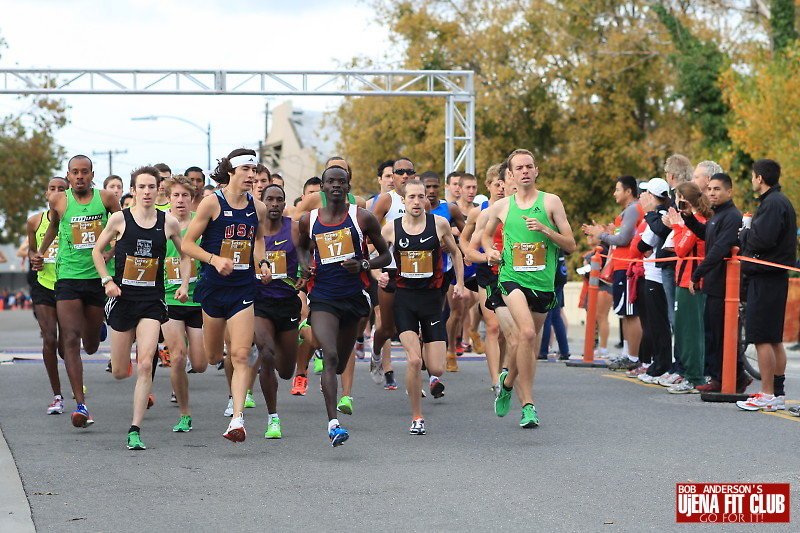 san_jose_turkey_trot1 f 2931
