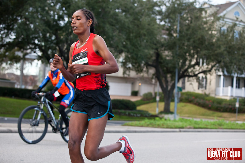 houston_marathon f 3431