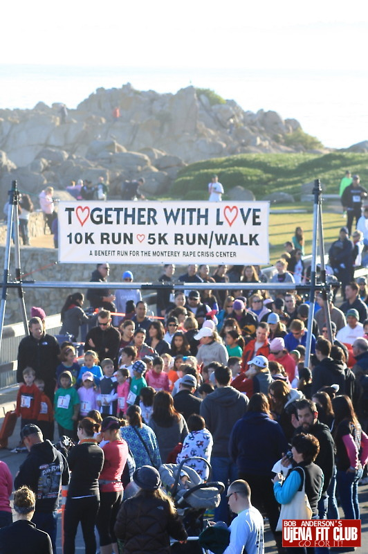 together_with_love_run1 f 10816
