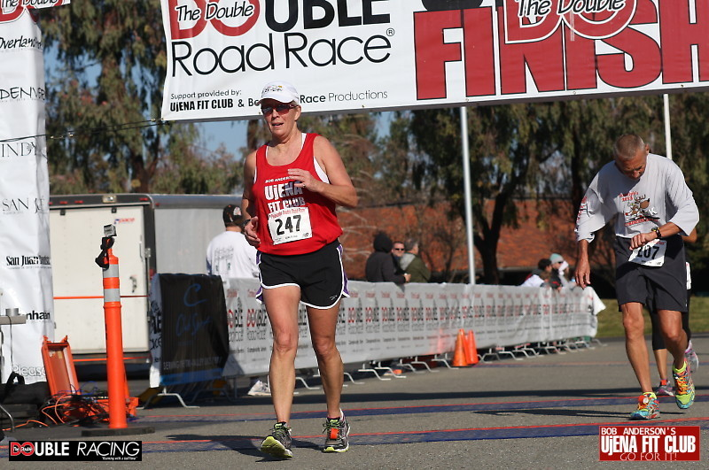 2013_pleasanton_double_road_race_ f 17968
