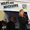 miles_for_migraine_10k 1358