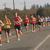 clarksburg_country_run_half_marathon 2070