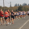 clarksburg_country_run_half_marathon 2071