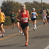 clarksburg_country_run_half_marathon 2081