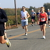 clarksburg_country_run_half_marathon 2093