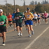 clarksburg_country_run_half_marathon 2098