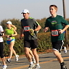 clarksburg_country_run_half_marathon 2104