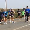 clarksburg_country_run_half_marathon 2108