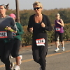 clarksburg_country_run_half_marathon 2113