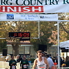 clarksburg_country_run_half_marathon 2200