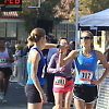 clarksburg_country_run_half_marathon 2237