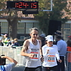 clarksburg_country_run_half_marathon 2258