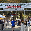 clarksburg_country_run_half_marathon 2342