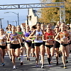 san_jose_turkey_trot4 2756