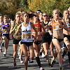 san_jose_turkey_trot4 2757