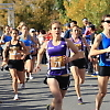 san_jose_turkey_trot4 2758
