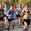 san_jose_turkey_trot4 2759