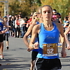 san_jose_turkey_trot4 2760