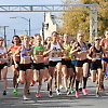 san_jose_turkey_trot4 2764