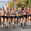 san_jose_turkey_trot4 2765