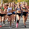 san_jose_turkey_trot4 2766