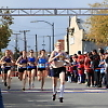 san_jose_turkey_trot4 2767