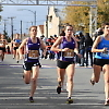 san_jose_turkey_trot4 2768