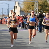 san_jose_turkey_trot4 2769