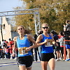 san_jose_turkey_trot4 2770