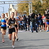 san_jose_turkey_trot4 2771