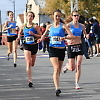 san_jose_turkey_trot4 2773