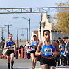 san_jose_turkey_trot4 2774