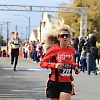 san_jose_turkey_trot4 2777