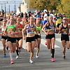 san_jose_turkey_trot4 2779