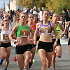 san_jose_turkey_trot4 2780