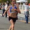 san_jose_turkey_trot4 2784