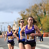 san_jose_turkey_trot4 2785