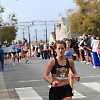 san_jose_turkey_trot4 2786