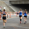 san_jose_turkey_trot4 2788