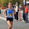 san_jose_turkey_trot4 2791