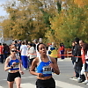 san_jose_turkey_trot4 2792