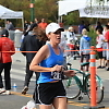 san_jose_turkey_trot4 2793