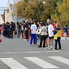 san_jose_turkey_trot4 2796