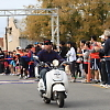 san_jose_turkey_trot4 2797