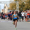 san_jose_turkey_trot4 2798