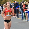 san_jose_turkey_trot4 2801