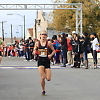san_jose_turkey_trot4 2802