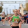 san_jose_turkey_trot4 2804