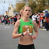 san_jose_turkey_trot4 2805